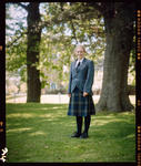 Negative: Unnamed Girl St Andrews College Prefect 2002