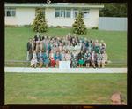 Negative: Akaroa Centenary 1981