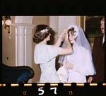 Negative: Algie-Gardner Wedding