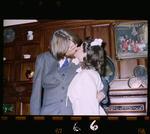Negative: Henderson-Coleman Wedding