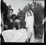 Negative: Tomlinson-White Wedding
