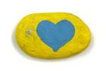 Tribute: Stone