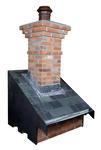 Chimney: Replica