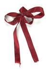 Tribute: Ribbon