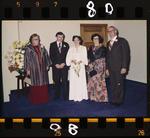 Negative: Grimwood-Ryan Wedding