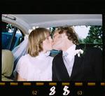 Negative: Ivey-Page Wedding
