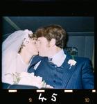 Negative: Murphy-Halstead Wedding