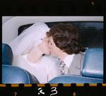 Negative: Malcolm-Brook Wedding