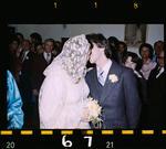 Negative: Lee-Mitchell Wedding
