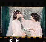 Negative: Fittock-Markotch Wedding