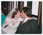 Negative: Radford-Chambers Wedding