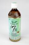 Bottle: Origin Green Tea
