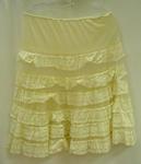 Petticoat, Crinoline