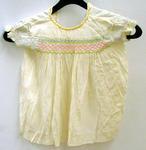 Dress, Baby's