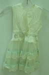 Petticoat, Girl's