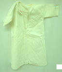 Nightgown, Infant's