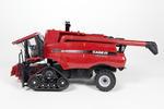 Toy: Agricultural Harvester