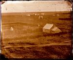 Glass Plate Negative: Panorama Number Nineteen