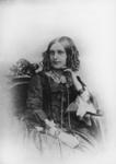 Photograph: Mrs J. M. Heywood
