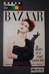 Magazine: Harper's Bazaar Australia