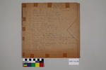 Folder: Record