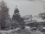 Photograph: Gloucester Street Bridge