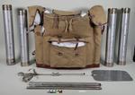 Snow survey kit