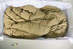USN sleeping bag