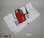 Towel: Souvenir