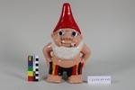 Gnome: Ceramic