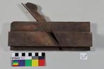 Plane: Wooden