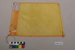 Trail Flag: Yellow