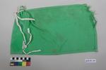 Trail Flag: Green
