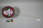 balloon, Christmas novelty