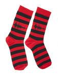 Socks: Adult's Aftersocks