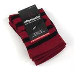 Socks: Children's Aftersocks