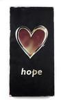 Artwork: Hope