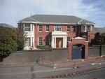 Digital Photograph: Former Convent of Our Lady of Mercy, Exeter Street, Lyttelton