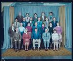 Negative: Canterbury Junior Lawn Tennis Committee 1984