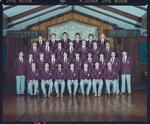 Negative: Canterbury Rugby League 19yos 1984