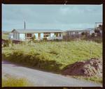 Negative: Kaingaroa School Chatham Island
