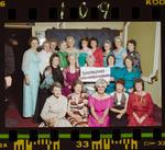Negative: Southland Masonic Lodge Group 1984