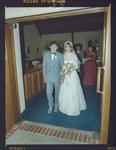 Negative: Thelning-Kumbaroff Wedding