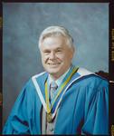 Negative: Bob Murphy Paul Harris Fellow