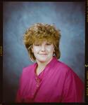 Negative: Ms Keremeta Portrait