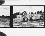 Film negative: International Harvester Company: Truck