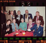 Negative: 1st Echelon 1985 Reunion Group