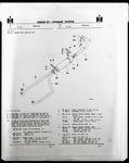 Film negative: International Harvester Company: truck manual specifications