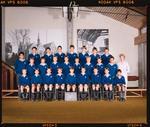 Negative: CBHS 3KN 1986