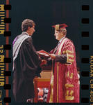 Negative: UC School of Engineering Graduation